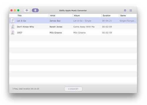 sidify-download-spotify-music