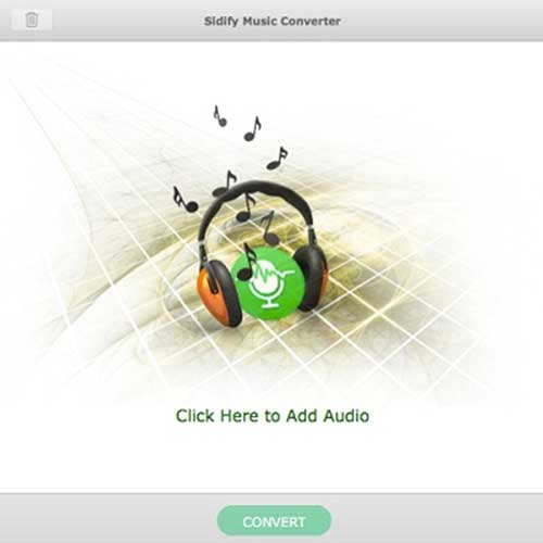 sidify-music-converter