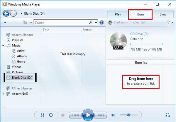 windows-media-player-cd