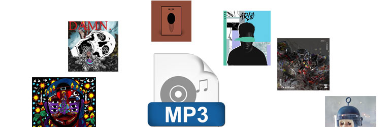 add-album-art-to-mp3