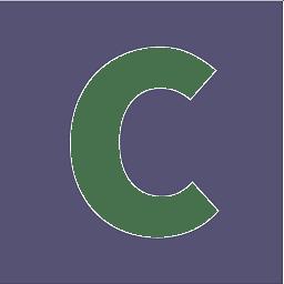 cinch-solution-logo